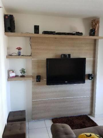 Apartamento 1 quarto, Sibipiruna, Águas Claras, Sul, Ed. Smart Residence