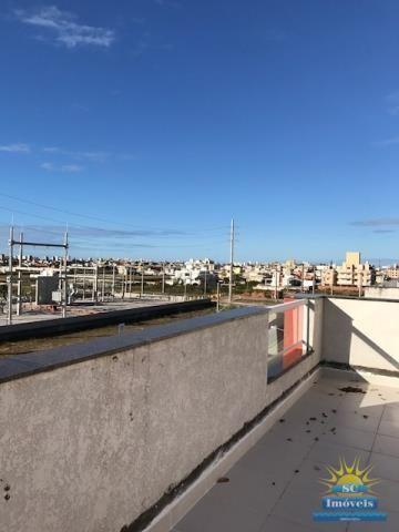 Apartamento à venda com 2 dormitórios em Ingleses, Florianopolis cod:13692 - Foto 10