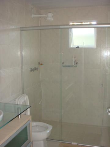 Apartamento à venda com 4 dormitórios em Ingleses, Florianopolis cod:10047 - Foto 17
