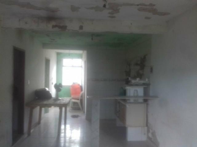Vendo Casa 3 quartos Novo Horizonte