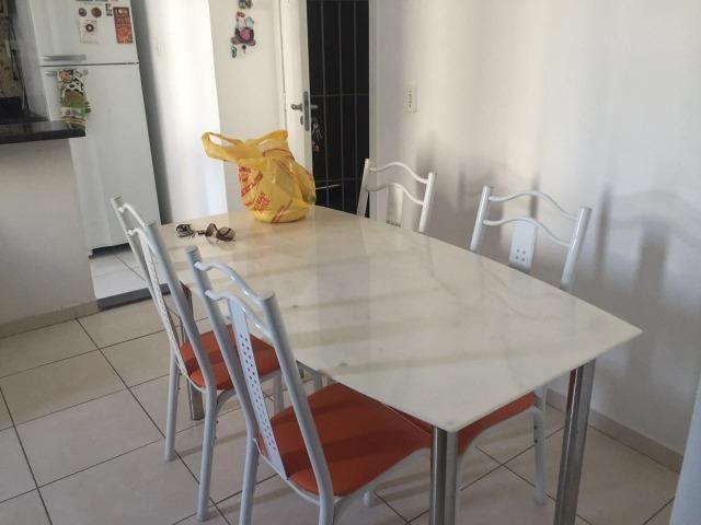Saia do aluguel, apto 2 quartos, próximo a entrada da Arcelor Mital, São Diogo, Serra - Foto 10