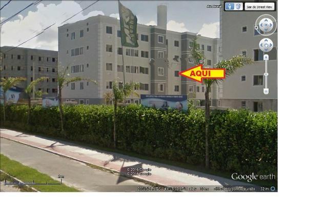 Saia do aluguel, apto 2 quartos, próximo a entrada da Arcelor Mital, São Diogo, Serra - Foto 16