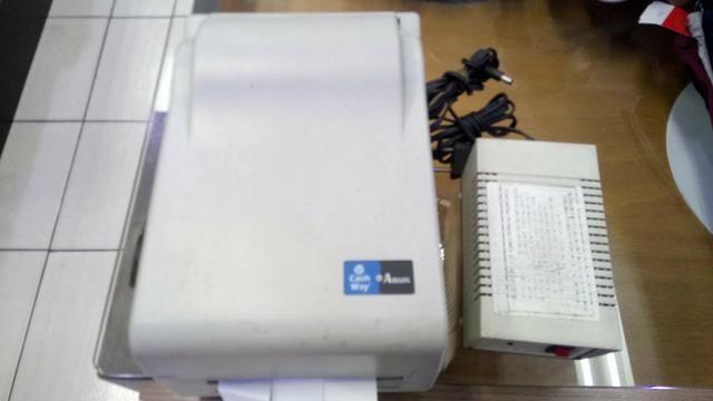 4b5ff662f6714 Computadores e acessórios - Zona Leste, São Paulo - Página 66   OLX