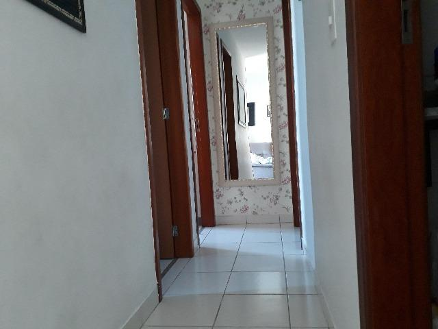 Vivenda Laranjeiras-03 quartos com suite - Parque Residencial Laranjeiras-Serra ES - Foto 13