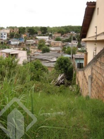 Terreno à venda em Nonoai, Porto alegre cod:28047 - Foto 4