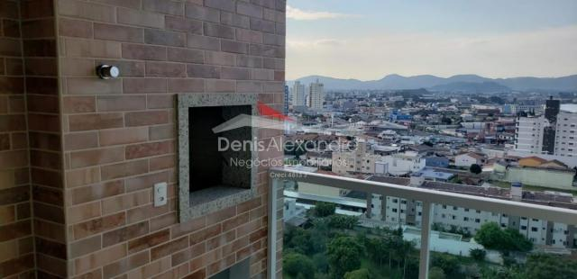 Apartamento à venda com 2 dormitórios em Vila operária, Itajaí cod:1636_1515 - Foto 15