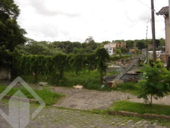 Terreno à venda em Nonoai, Porto alegre cod:28047 - Foto 2