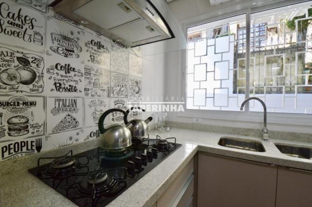 Casa à venda com 4 dormitórios em Menino jesus, Santa maria cod:10066 - Foto 10
