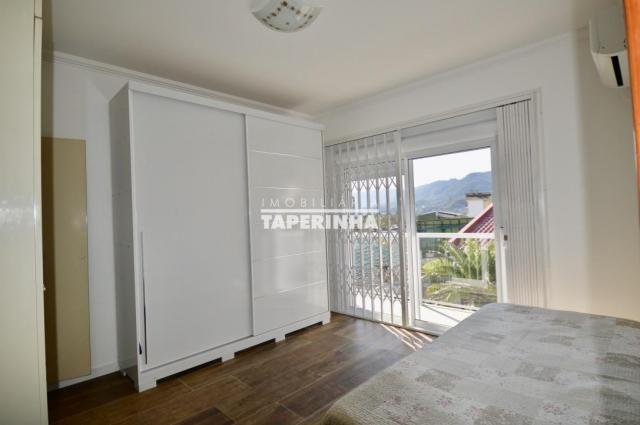 Casa à venda com 4 dormitórios em Menino jesus, Santa maria cod:10066 - Foto 19