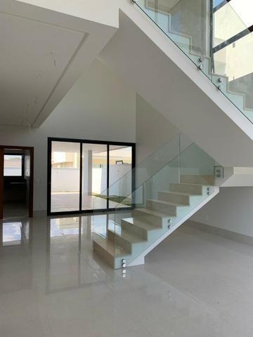 305 m² - 4 STES, Jd. Valência * - Foto 6