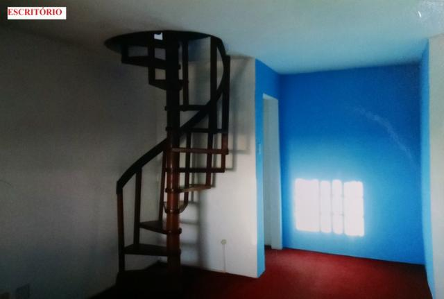 Apartamento de Cobertura Aluguel - Foto 5