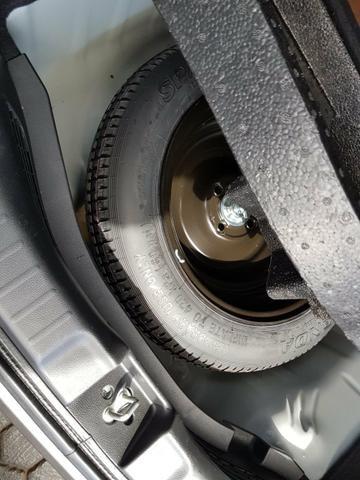 Honda wr-v ex motor 1.5 18/18 câmbio aut unico dono com 18.797 km rodados - Foto 13