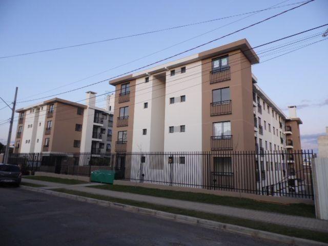 Boa Vista 3 Quartos ( Suite ) 110 m2