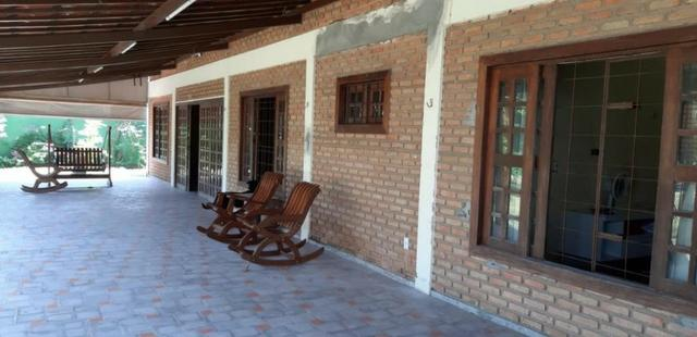 Casa de 5 quartos - Sapiranga - Foto 4