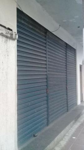 Vendo uma loja no centro de Niteròi (RJ) - Foto 8
