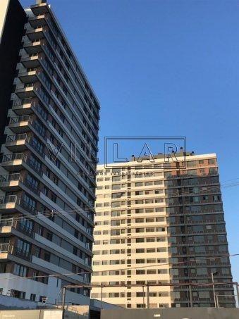 Apartamento Hola Parque Una - Foto 4