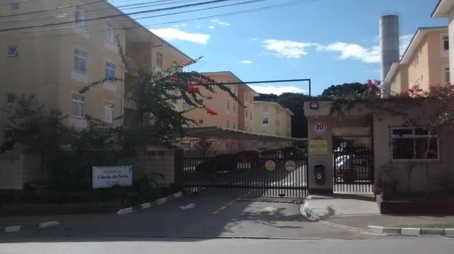 Apartamento para locação com 02 dormitórios - AL051 - R$ 500,00 - Foto 10