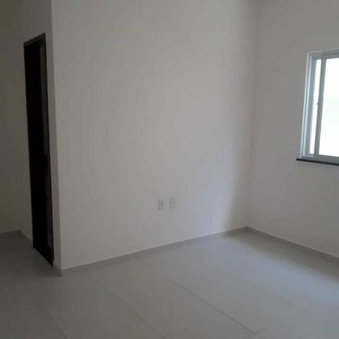 Casa plana no ancuri R$ 136.000,00 ja com documentação inclusa(2 Quarto) - Foto 7