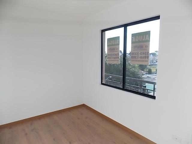 Boa Vista 3 Quartos ( Suite ) 110 m2 - Foto 8