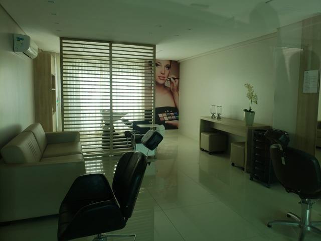 Residencial Greenmare - Foto 7