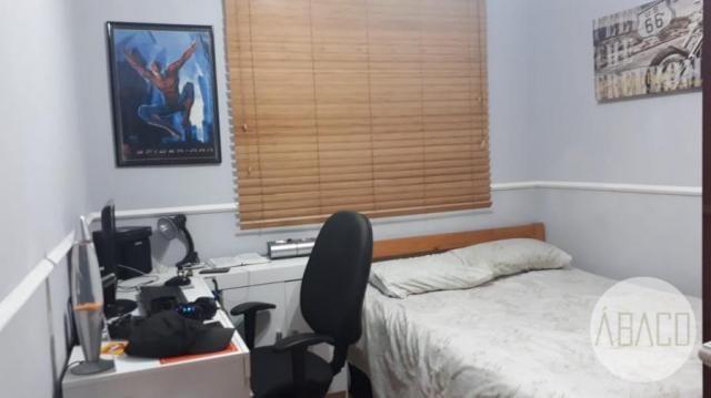 Apartamento para Venda em São Paulo, Parque Mandaqui, 3 dormitórios, 1 suíte, 2 banheiros, - Foto 16