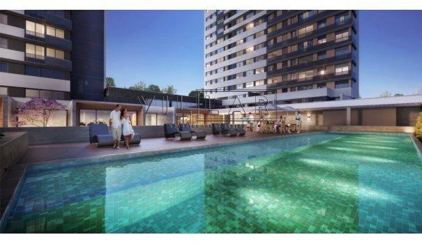 Apartamento Hola Parque Una - Foto 10