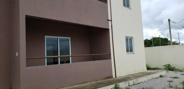 Apartamentos lindos - Foto 7