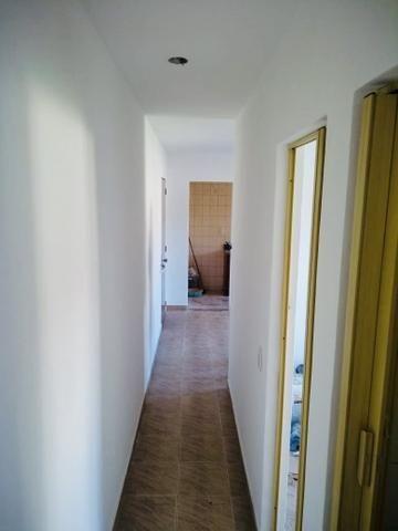 Apartamento em Campo Grande / Centro - Foto 9