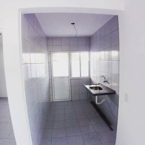 Grande lançamento no Eusébio casas planas 3 quartos - Foto 10