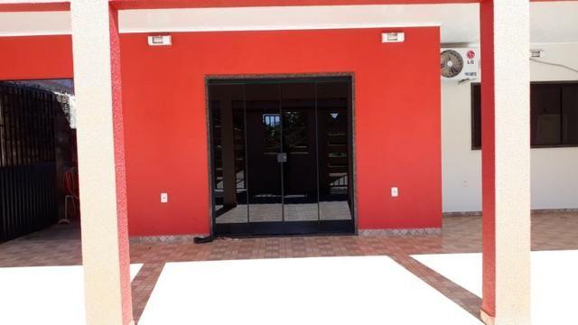 Excelente Casa Em Guajará Mirim - Foto 2