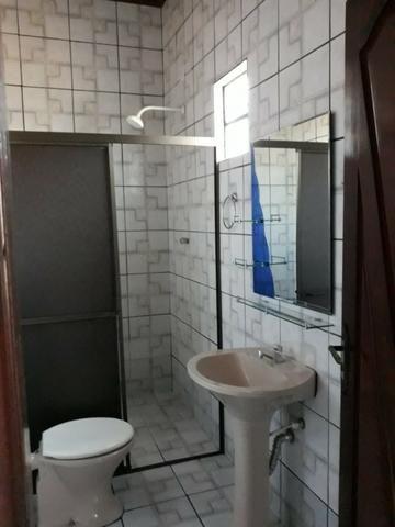 Excelente Casa Em Guajará Mirim - Foto 13