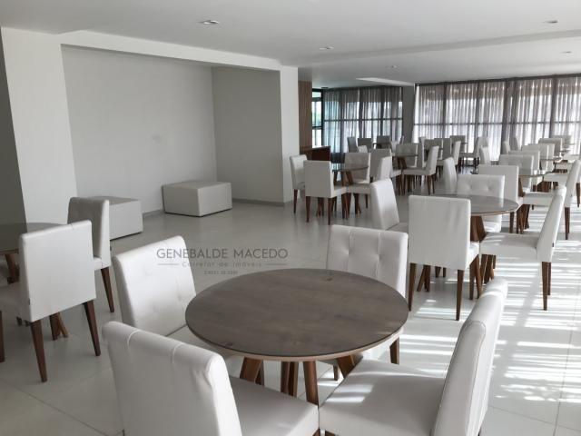 Apartamento, Santa Mônica, Feira de Santana-BA - Foto 20