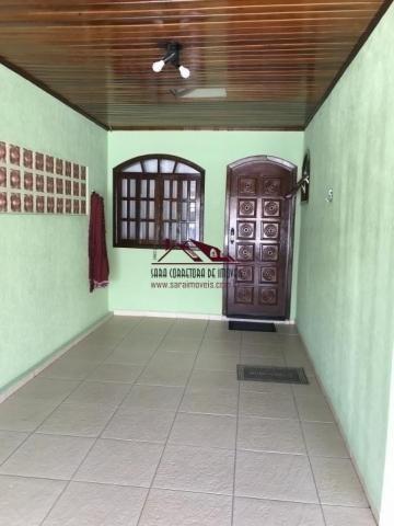 Excelente residencia mobiliada em colombo - Foto 2