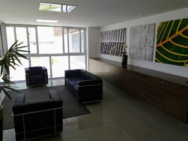 Apartamento à venda com 3 dormitórios em Estreito, Florianopolis cod:14895 - Foto 7