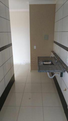Apartamento à venda com 2 dormitórios em Jd san remo, Bady bassitt cod:V8406 - Foto 5