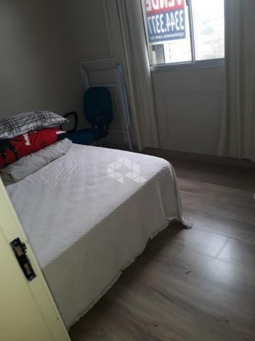Apartamento à venda com 3 dormitórios em Sarandi, Porto alegre cod:9908963 - Foto 16