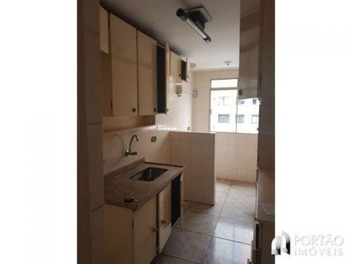 Apartamento para alugar com 2 dormitórios em Residencial flamboyants, Bauru cod:78