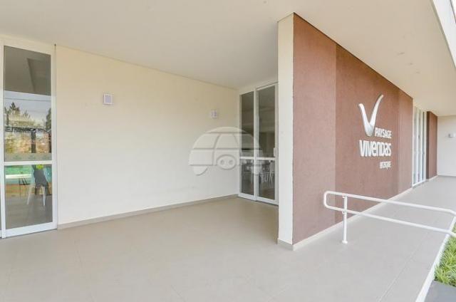 Loteamento/condomínio à venda em Santa cândida, Curitiba cod:924574 - Foto 8