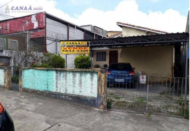 Terreno à venda, 400 m² por r$ 1.280.000,00 - jardim umarizal - são paulo/sp