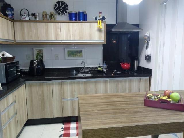 Apartamento à venda com 3 dormitórios em Estreito, Florianopolis cod:14895 - Foto 13
