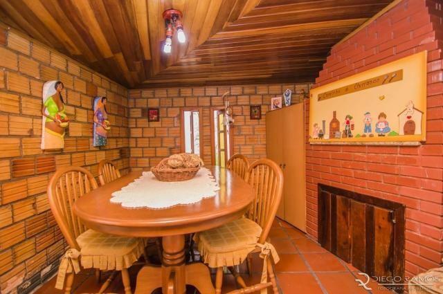 Apartamento à venda com 3 dormitórios em Vila ipiranga, Porto alegre cod:9888201 - Foto 7
