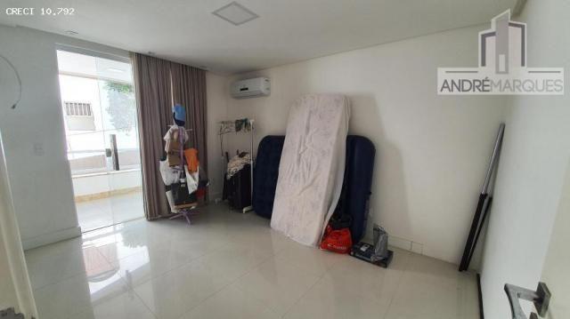 Casa para Venda em Salvador, jaguaribe, 7 dormitórios, 7 suítes, 3 banheiros, 10 vagas - Foto 13