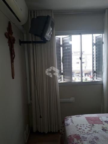 Apartamento à venda com 3 dormitórios em Sarandi, Porto alegre cod:9908963 - Foto 7