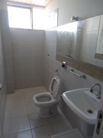 Apartamento para alugar com 3 dormitórios em Papicu, Fortaleza cod:26766 - Foto 9
