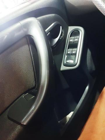 Renault Duster 1.6 16V Dynamique - Foto 12
