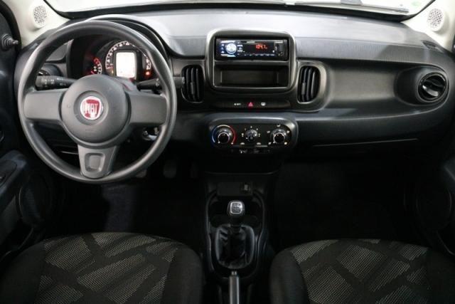 FIAT MOBI 1.0 FIREFLY FLEX DRIVE MANUAL. - Foto 7