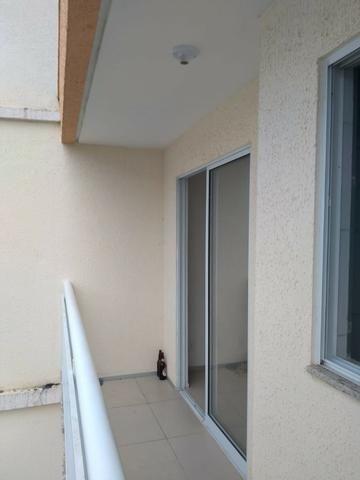 Vendo chave apartamento - Foto 7