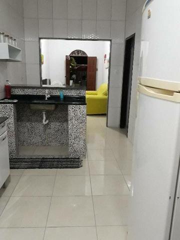 Aluguel de casa Ilha de Vera Cruz _ Barra do Pote - Foto 12