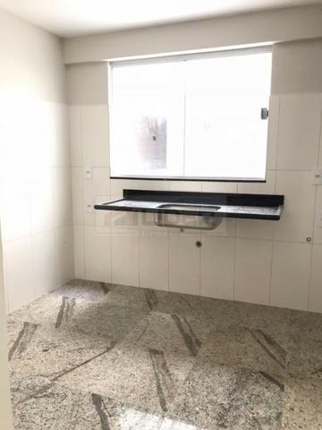 Apartamento 1 quarto + suíte (apto 203) - Punta Del Leste - Aluguel - Foto 19