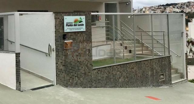 Apartamento 2 quartos + 1 suíte - Punta Del Leste - (Apto 202) - Aluguel - Foto 5